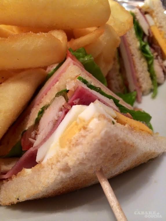 sandwich_club