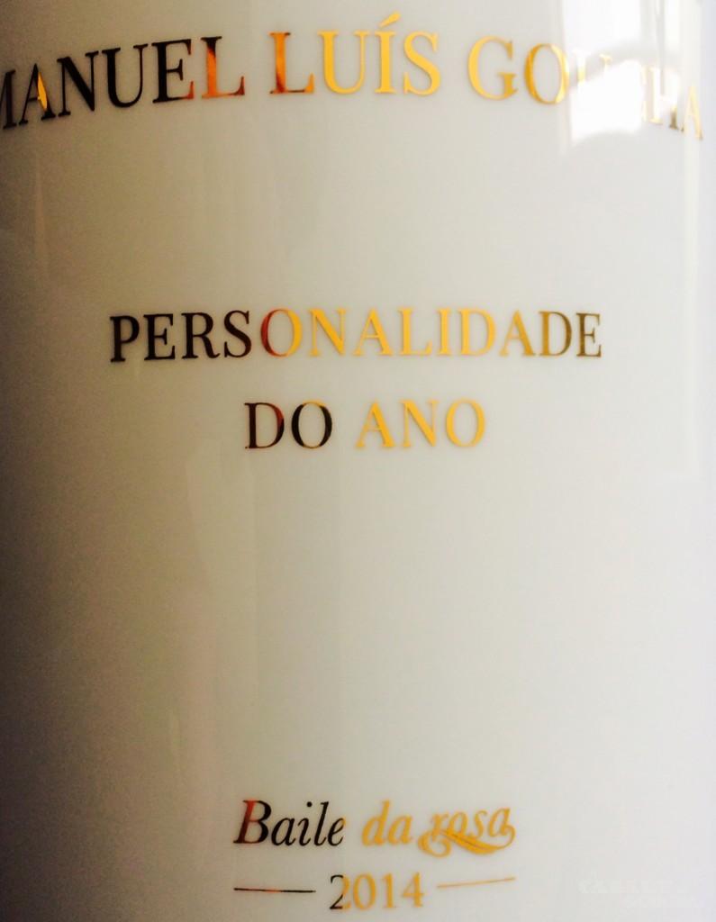 MLG_personalidadedoano_bailedarosa_2014