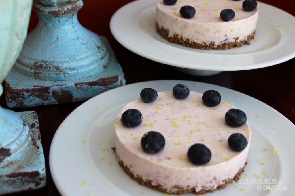 cheesecake de ameixa2
