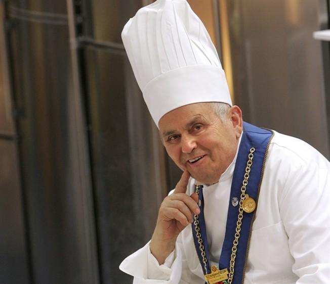 Chefe Silva