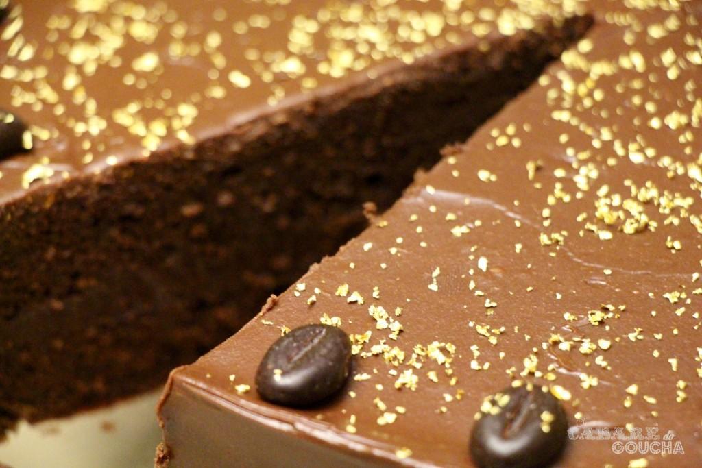 bolo de chocolate e café2