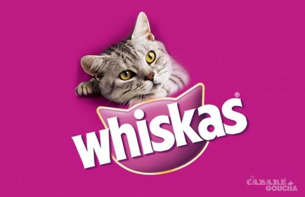 whiskas-logo-800x517
