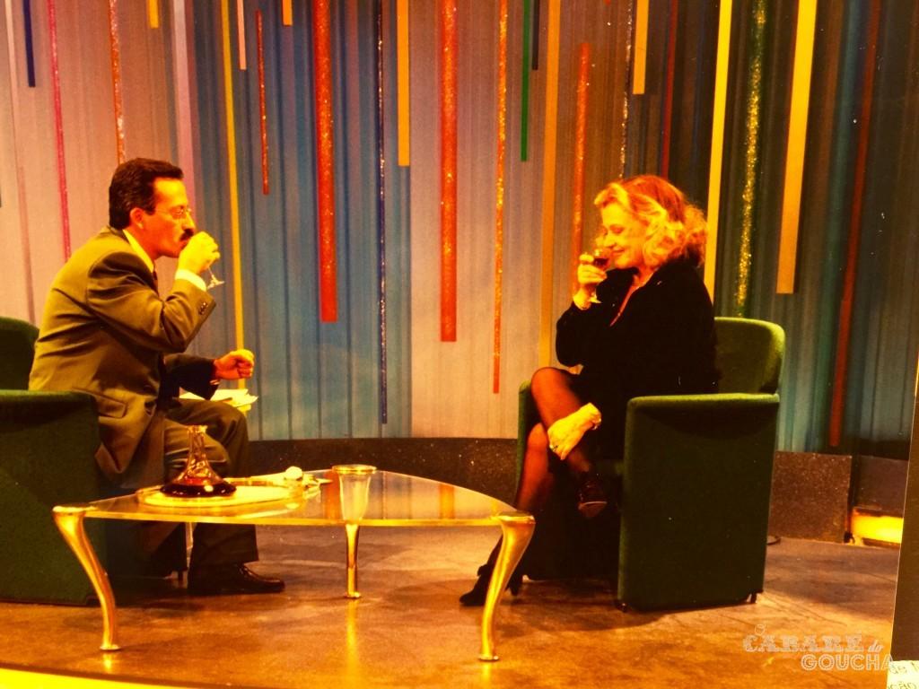 Jeanne Moreau2