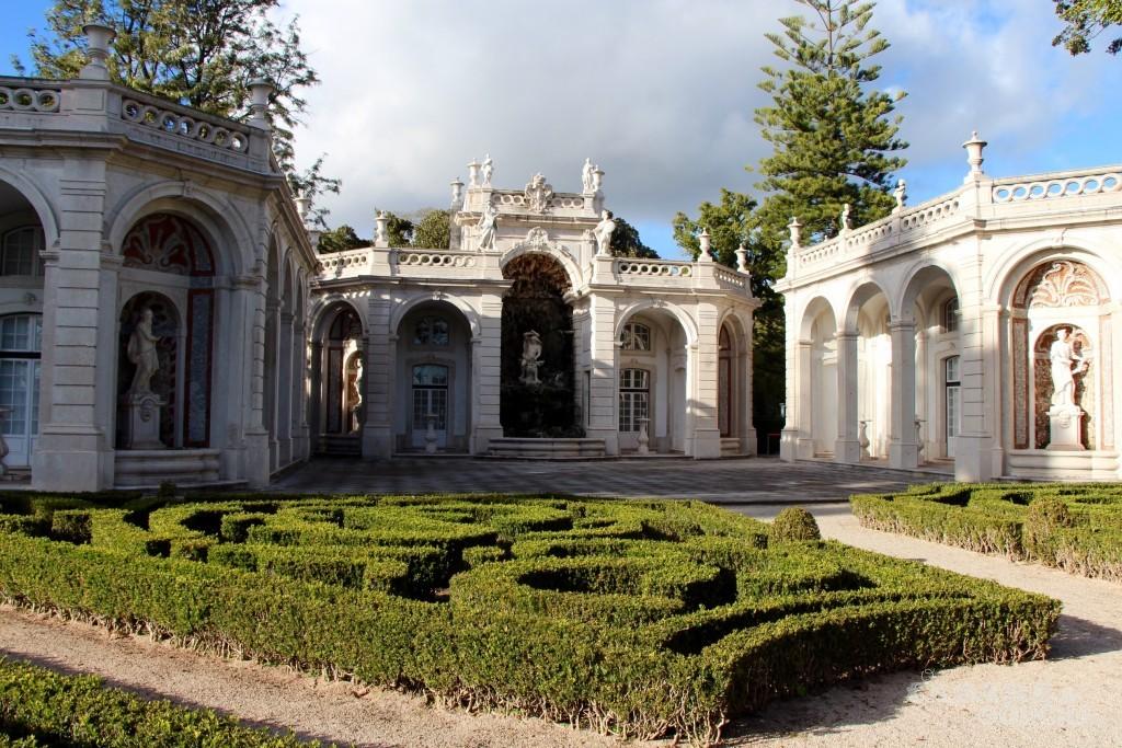 Palácio de Belém11