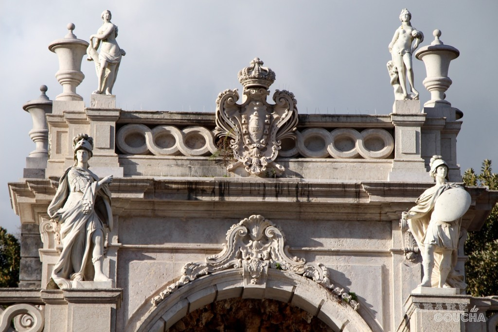 Palácio de Belém12