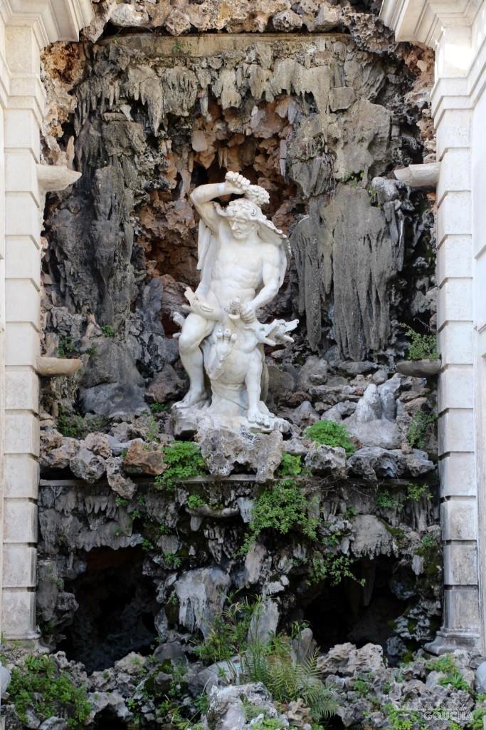 Palácio de Belém13