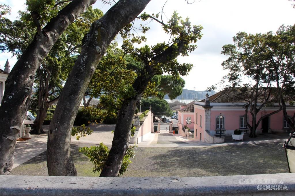 Palácio de Belém2