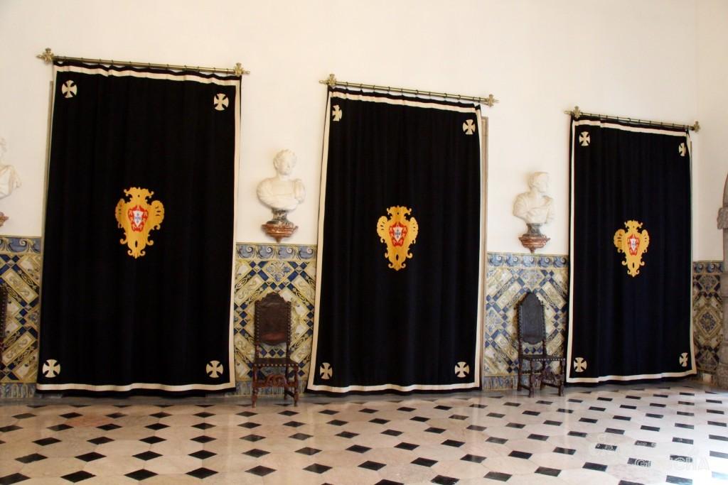Palácio de Belém3