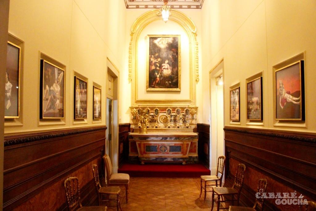 Palácio de Belém4