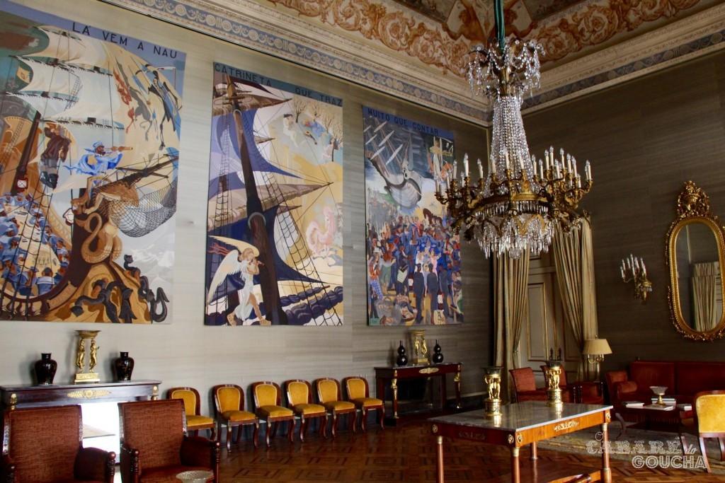 Palácio de Belém6