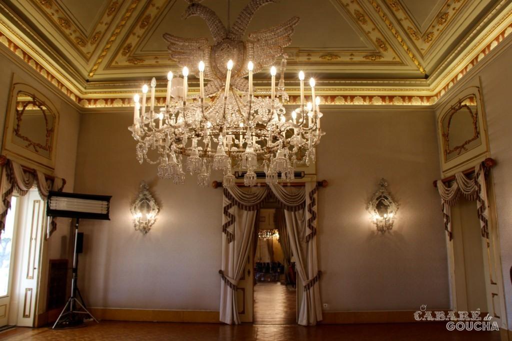 Palácio de Belém7