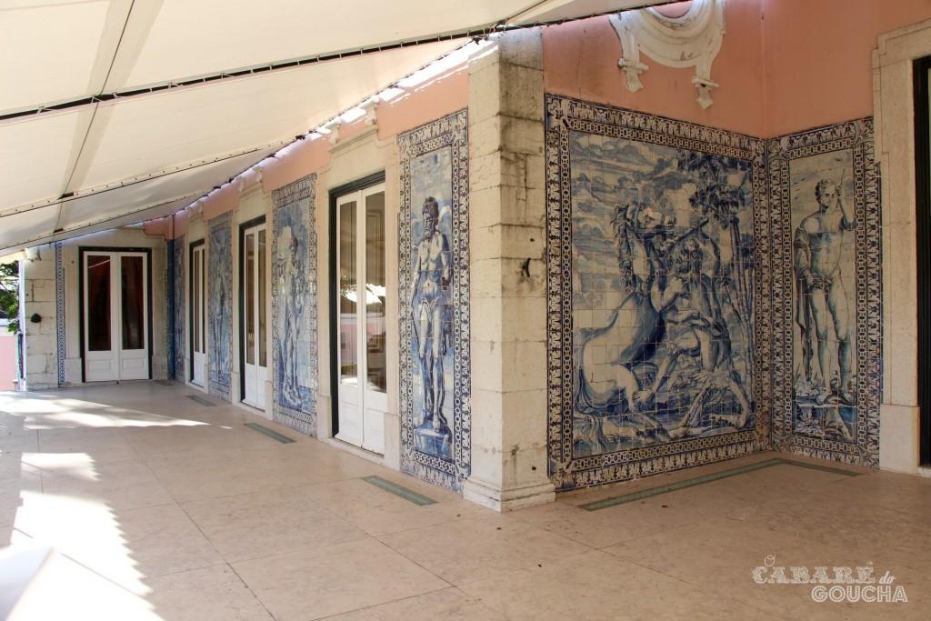 Palácio de Belém9