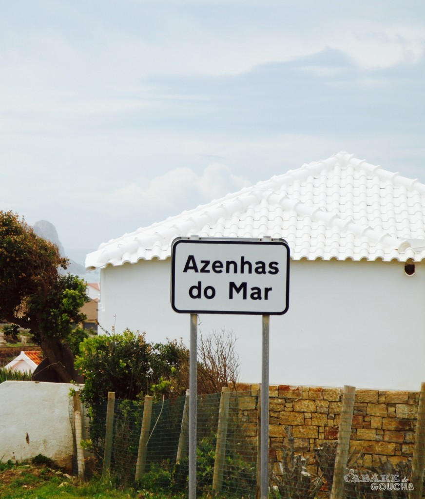 azenhas do mar 1