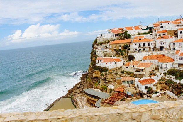 azenhas do mar 2
