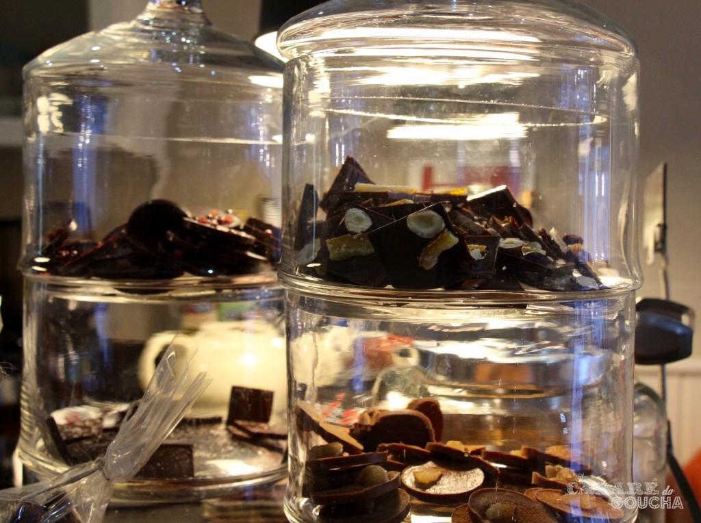 chocolataria3