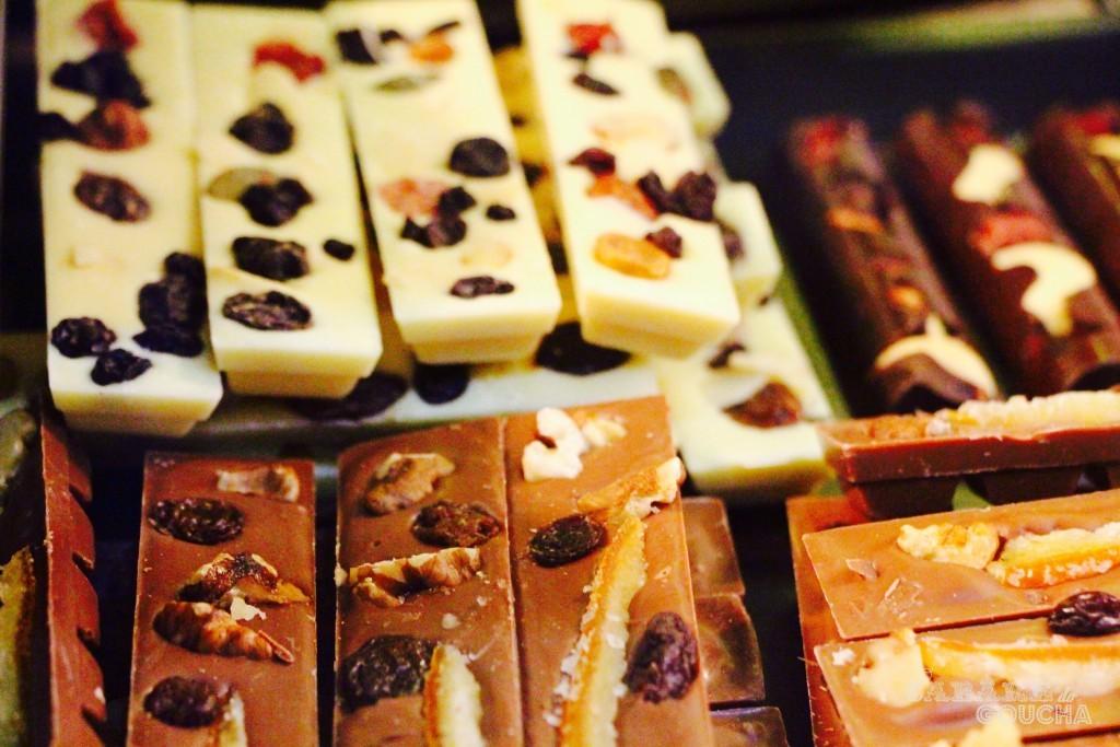 chocolataria8