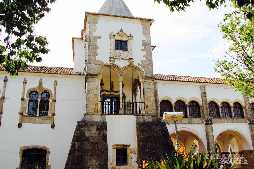 palacio_dom_manuel_I_2