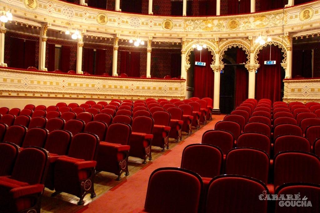 teatro_evora2