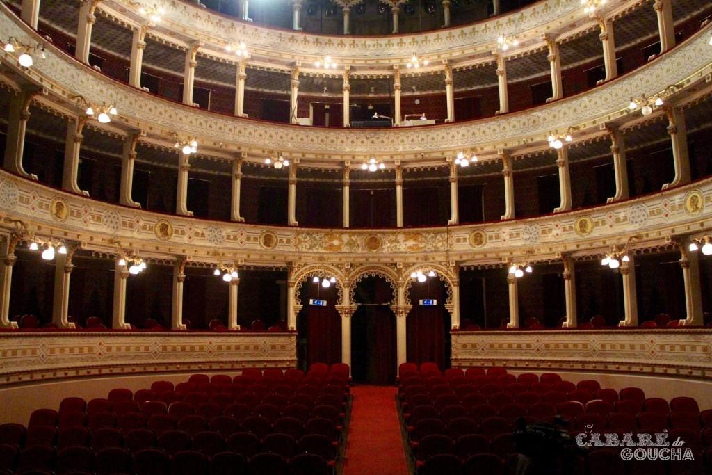 teatro_evora3