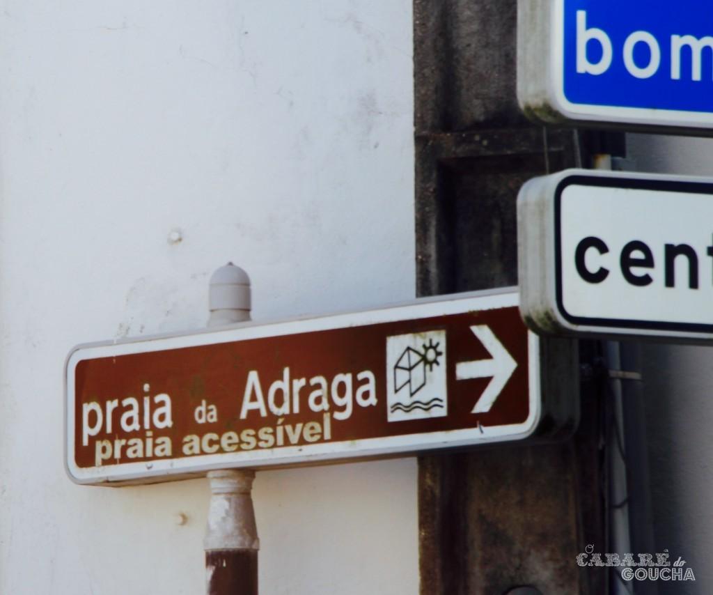 adraga4