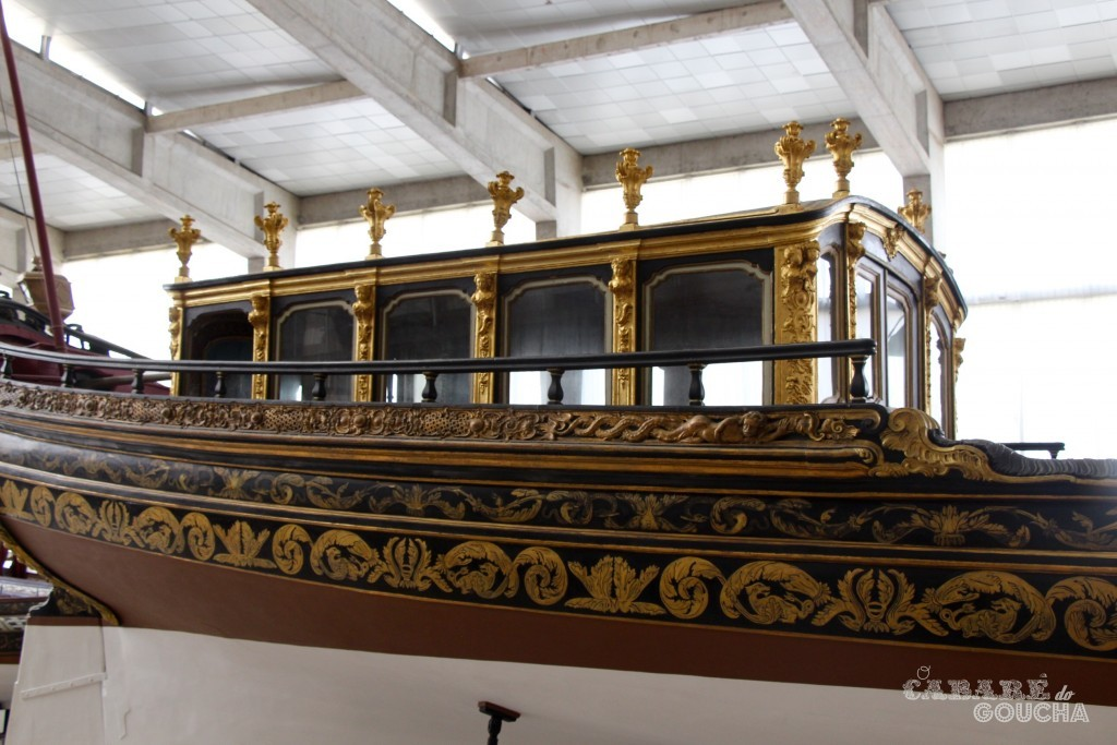 bergantim_museu4