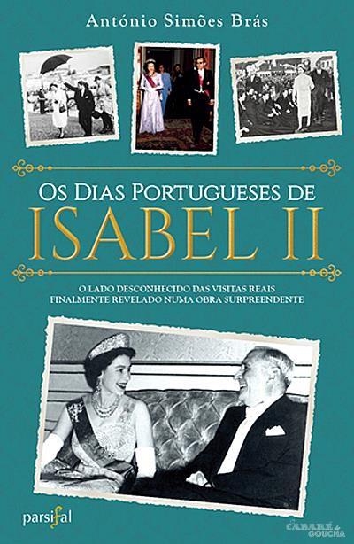 livro_isabelII