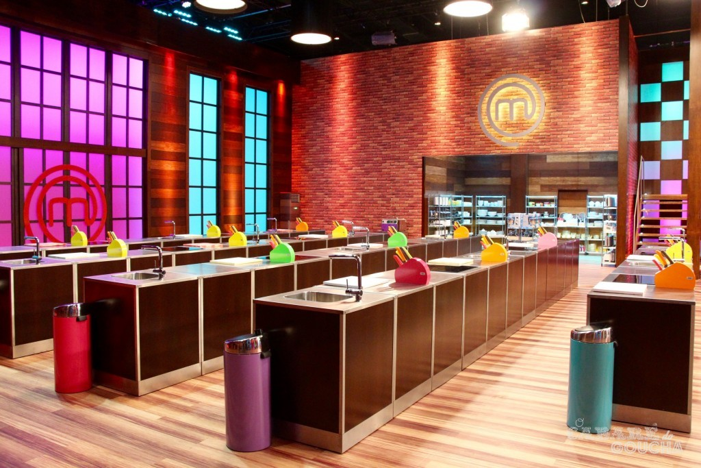 masterchef_junior2