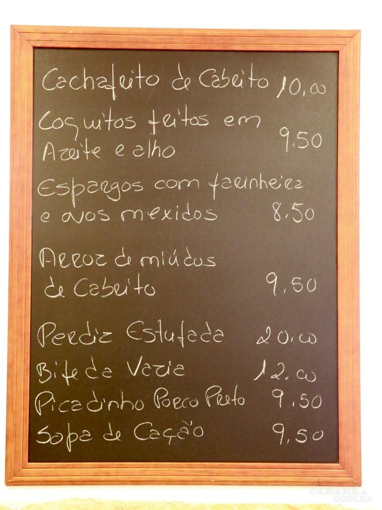 tintos_petiscos3