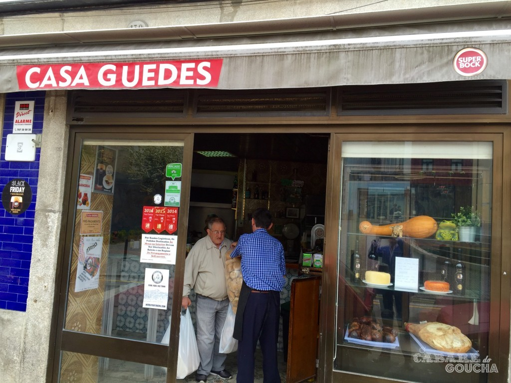 casa_guedes1