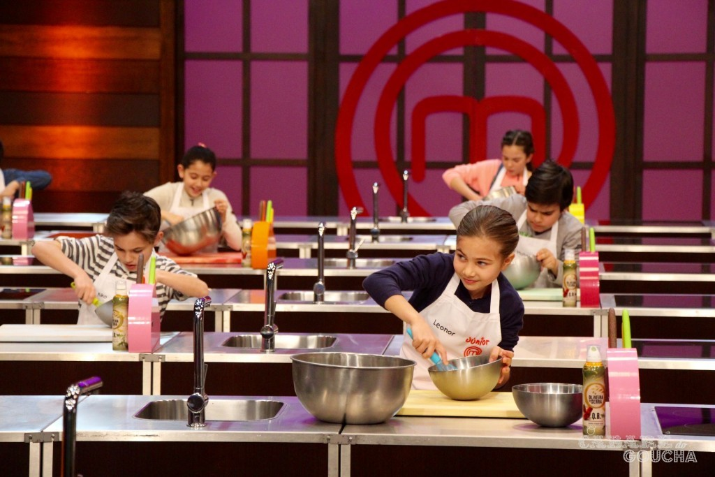 Masterchef_Junior11