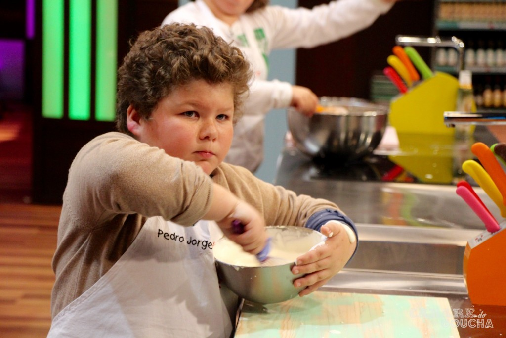 Masterchef_Junior14