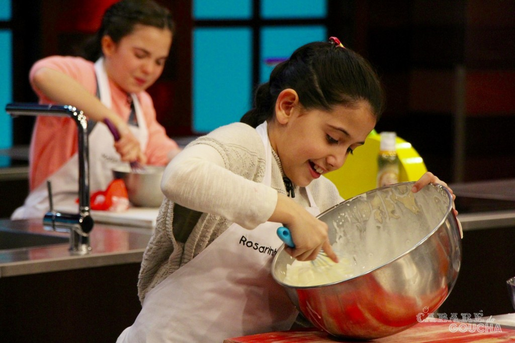 Masterchef_Junior15