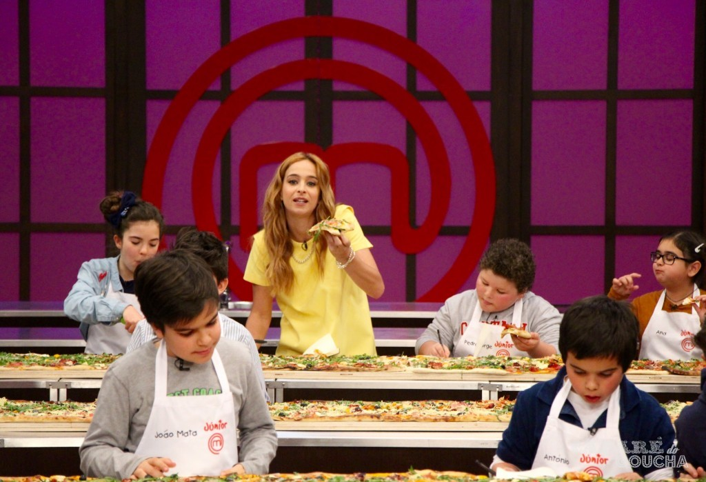 Masterchef_Junior16