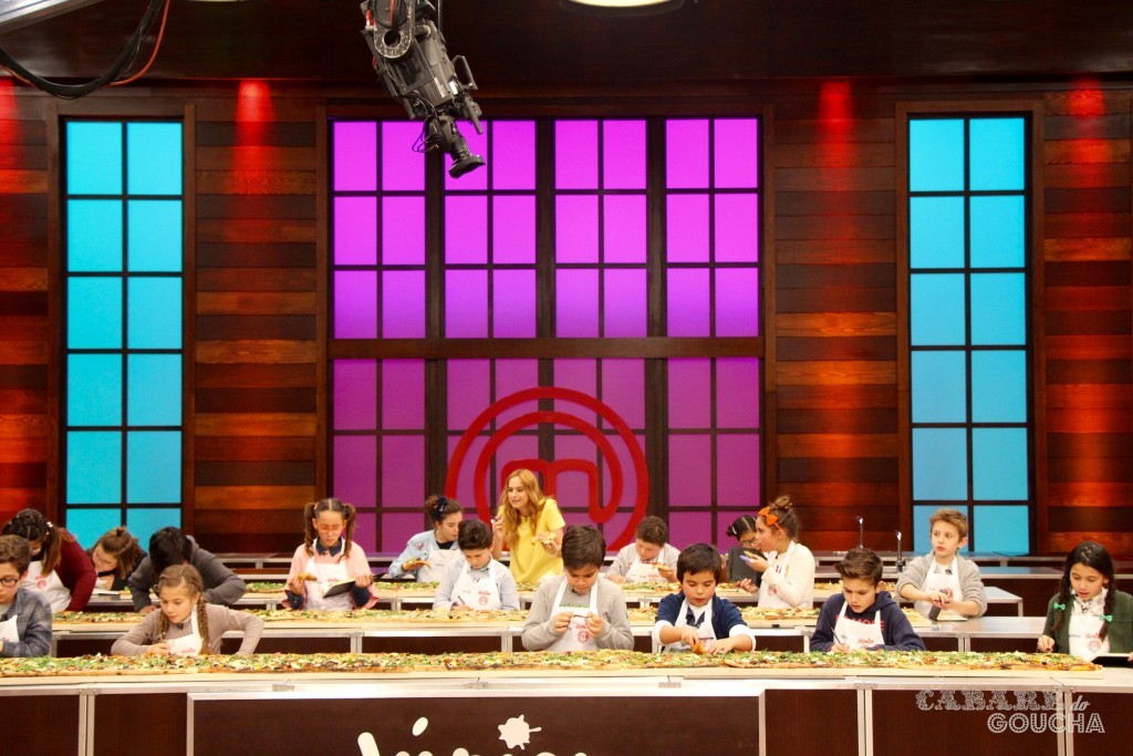 Masterchef_Junior17