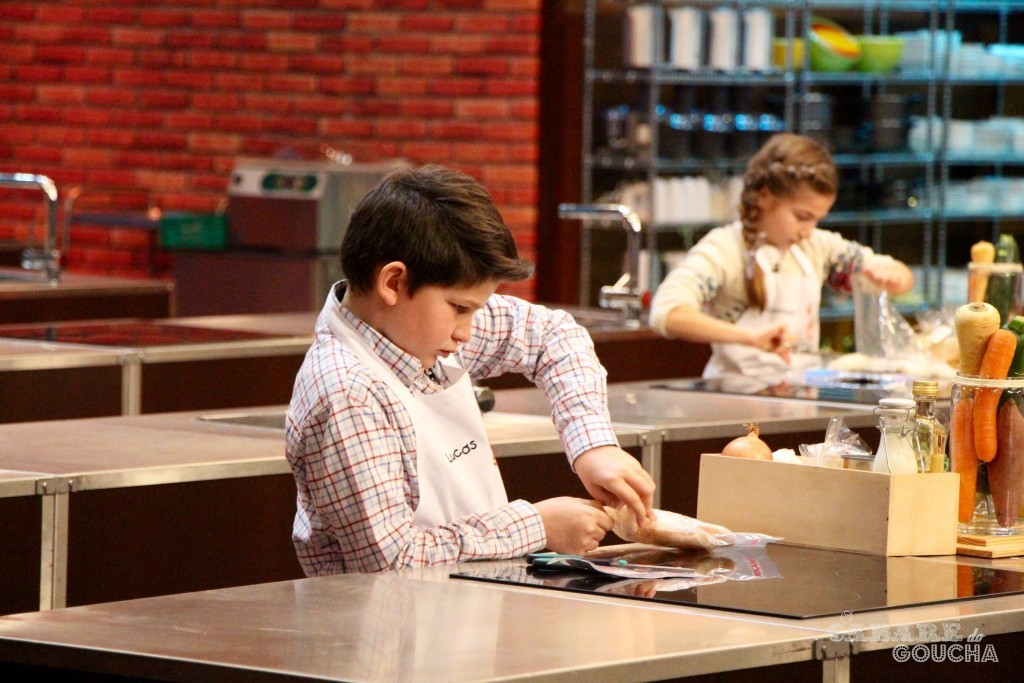 Masterchef_Junior18