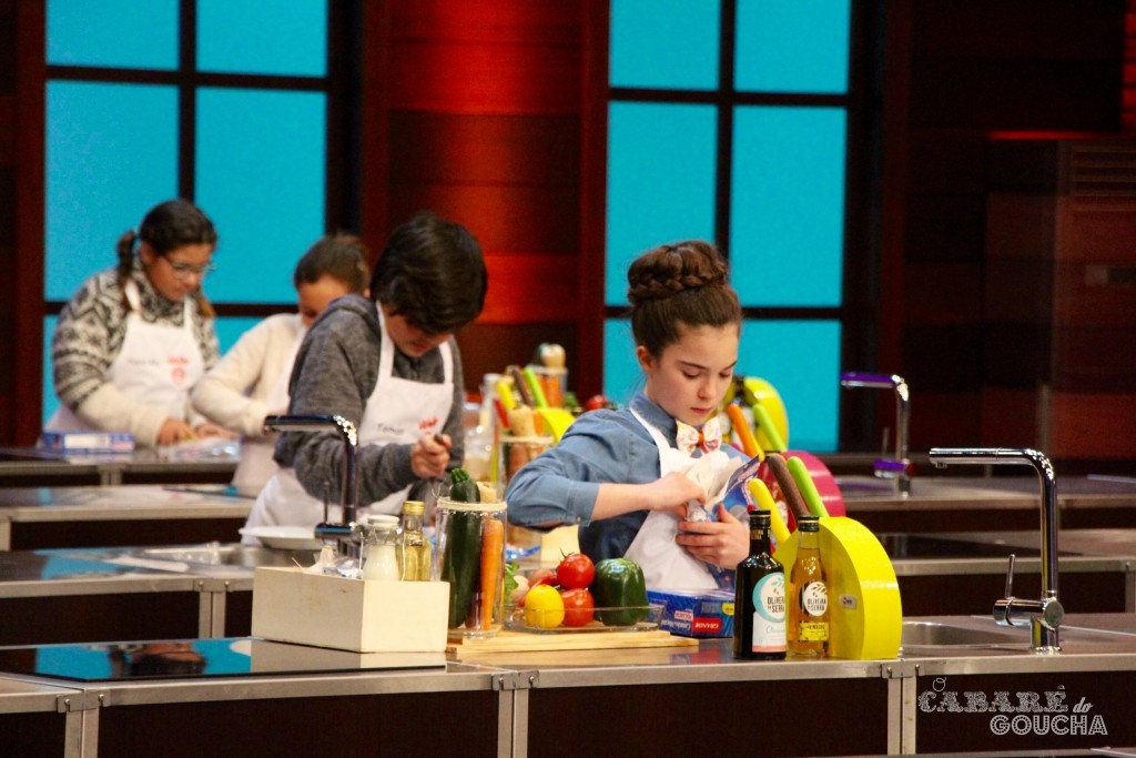 Masterchef_Junior19