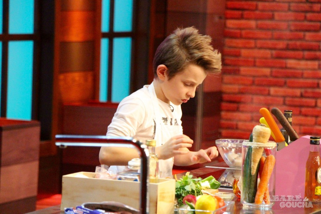 Masterchef_Junior22