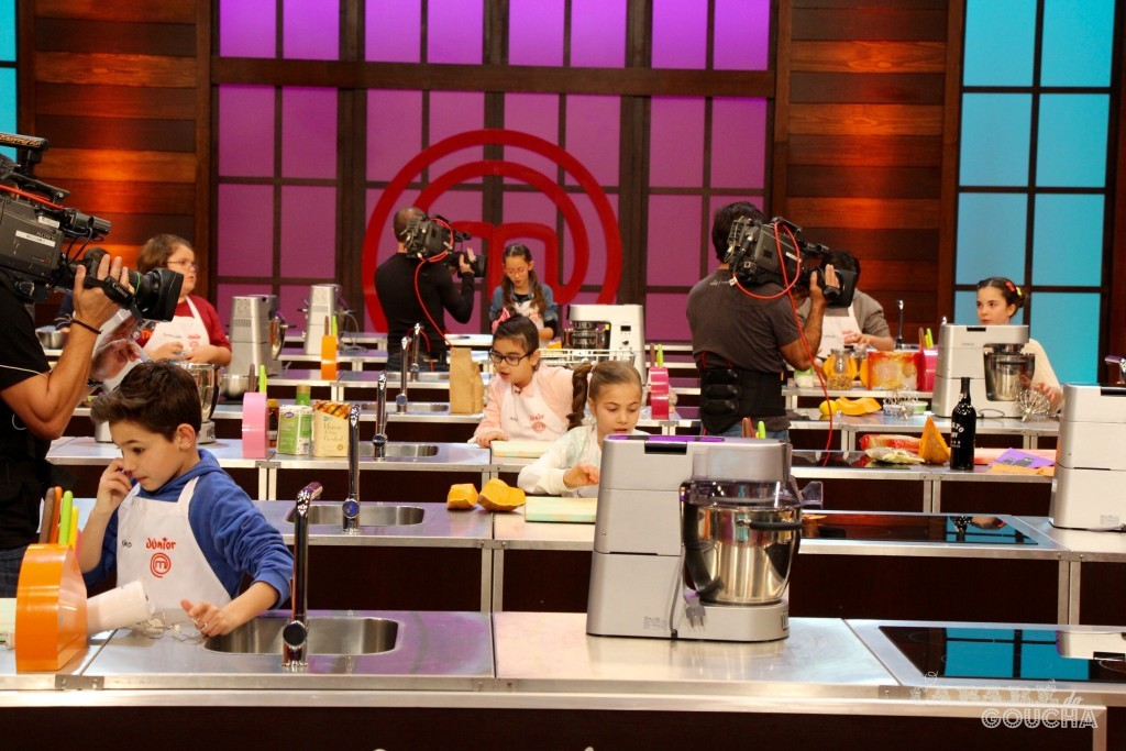 Masterchef_Junior25