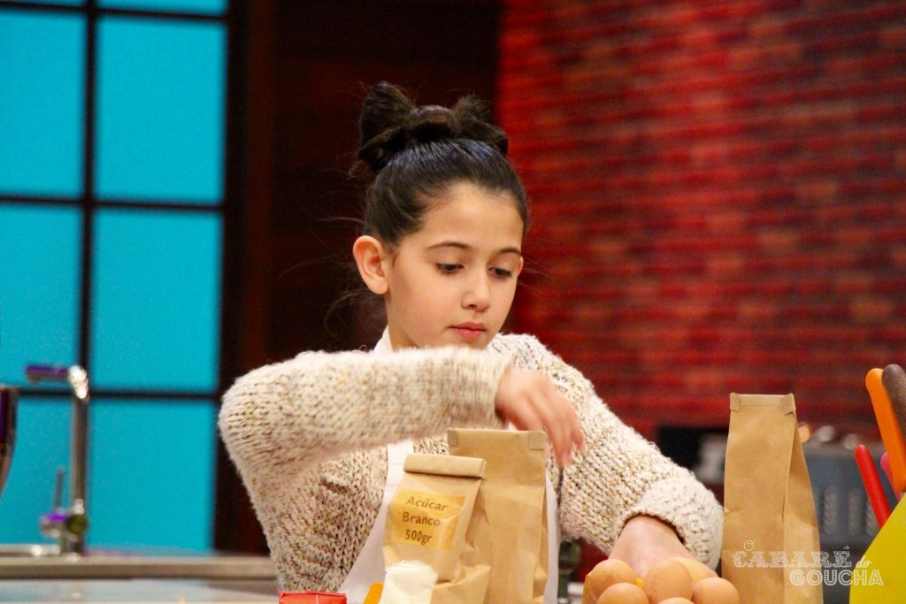 Masterchef_Junior27