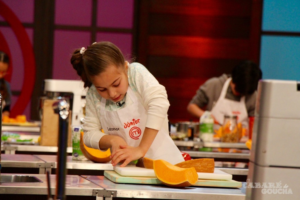 Masterchef_Junior28