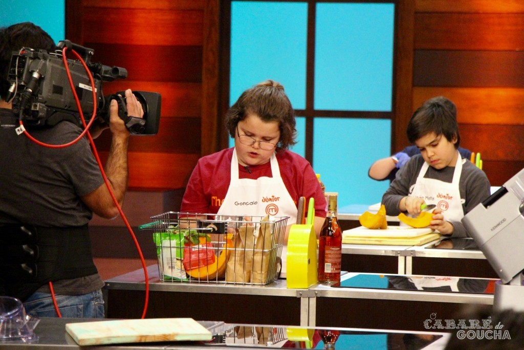 Masterchef_Junior29