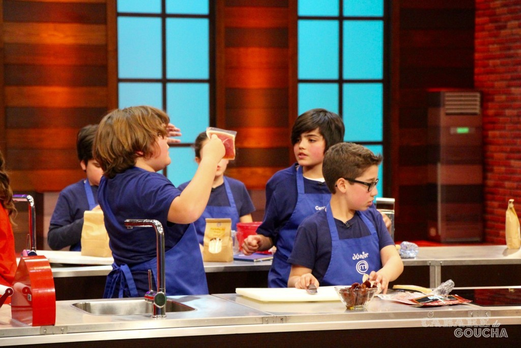 Masterchef_Junior31