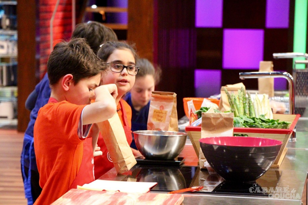 Masterchef_Junior32