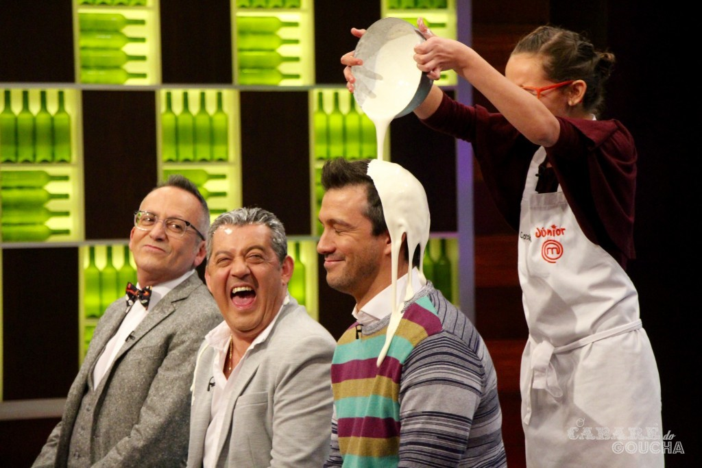 Masterchef_Junior4