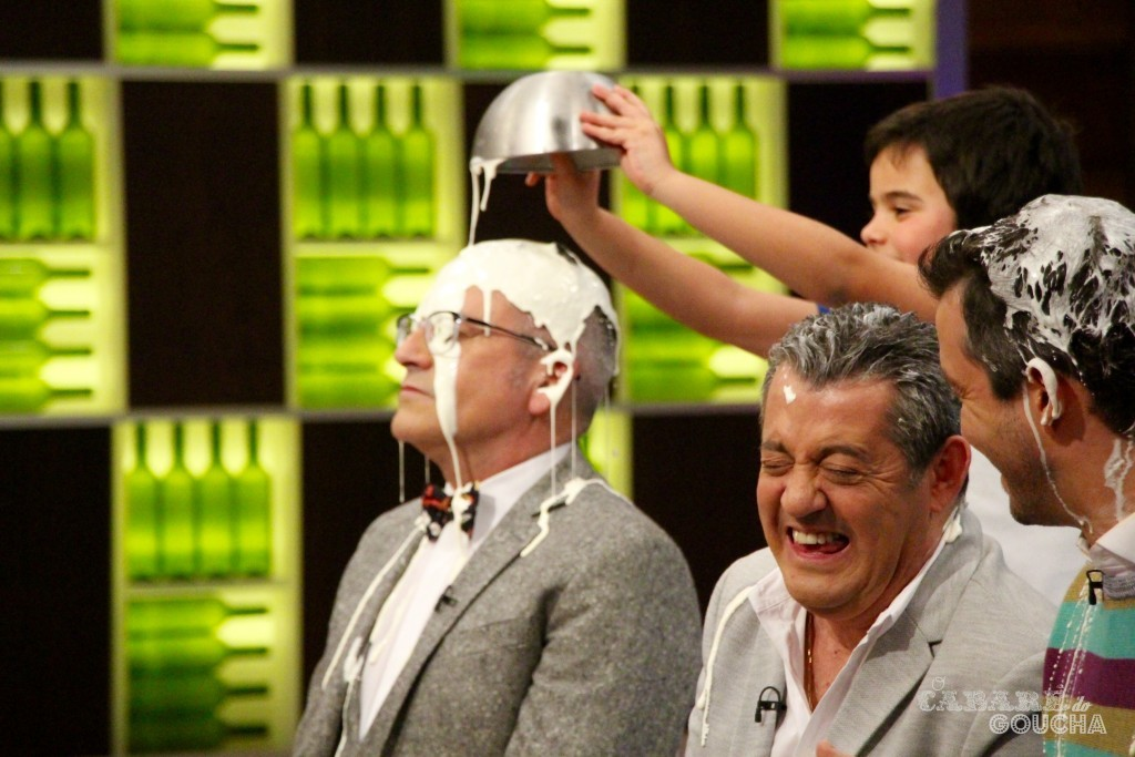 Masterchef_Junior7
