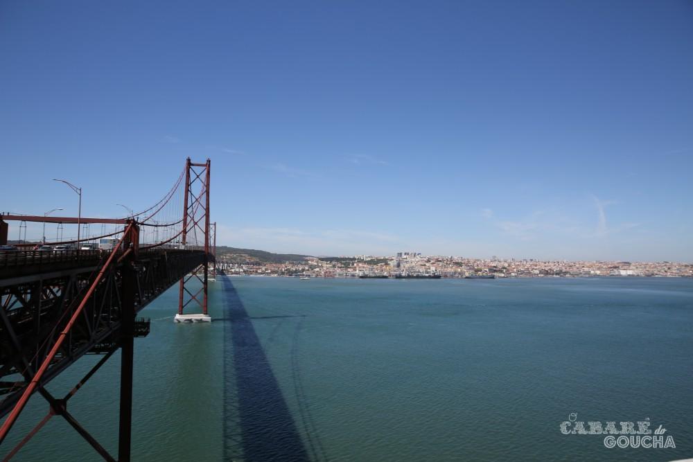 Ponte Tejo 1
