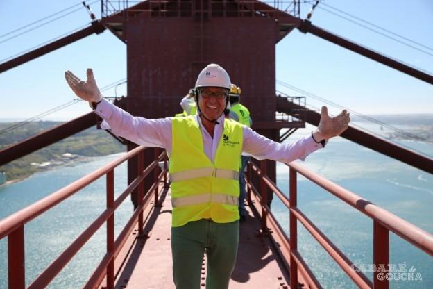 Ponte Tejo 10