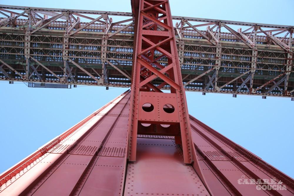 Ponte Tejo 11
