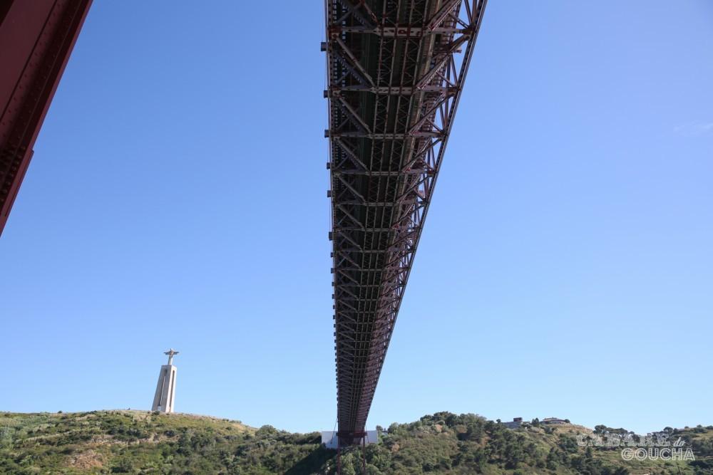 Ponte Tejo 12