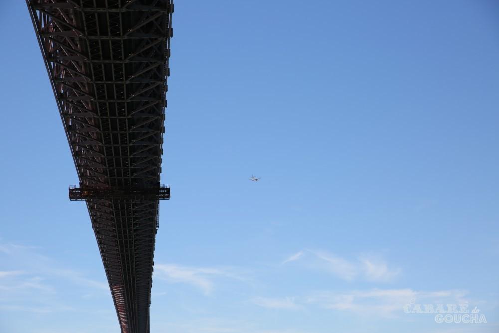 Ponte Tejo 13